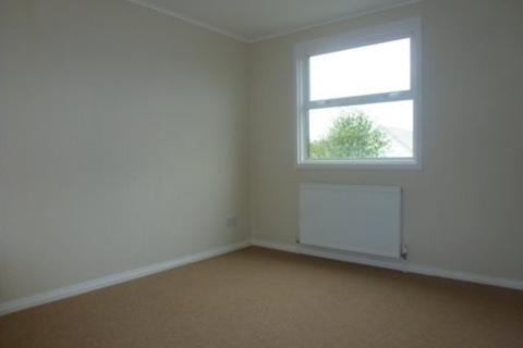 1 bedroom house share to rent - Cherry Tree Road Tunbridge Wells TN2