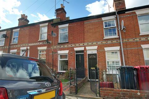 2 bedroom terraced house for sale - Cardigan Road, Reading, Berkshire, RG1