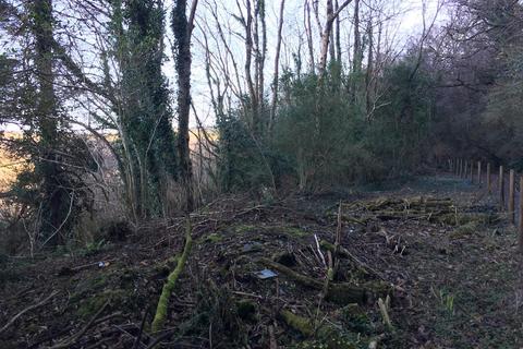 Land for sale - St. Brannocks Road, Ilfracombe