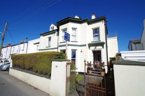 8 bedroom semi-detached house for sale - Wrafton Road