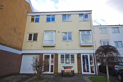 5 bedroom terraced house for sale - Brook Vale, Charlton Kings, Cheltenham, GL52