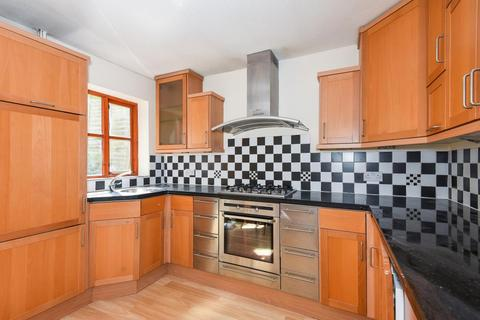 3 bedroom house to rent - Franklin Street, Reading, RG1