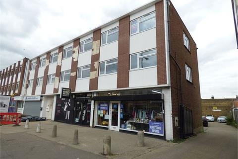 1 bedroom apartment for sale - West Street, Westcliff on sea, SS2 6HJ