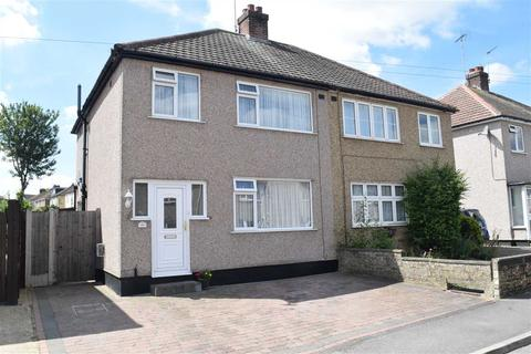 3 bedroom semi-detached house for sale - Bruce Grove, Chelmsford