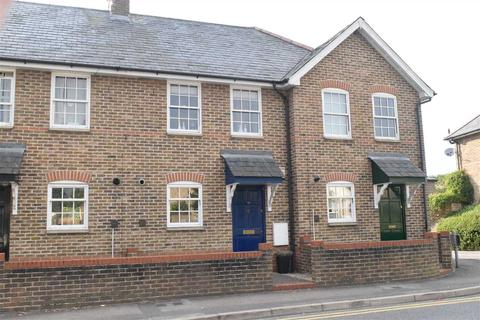 2 bedroom house for sale - Arbour Lane, Chelmsford