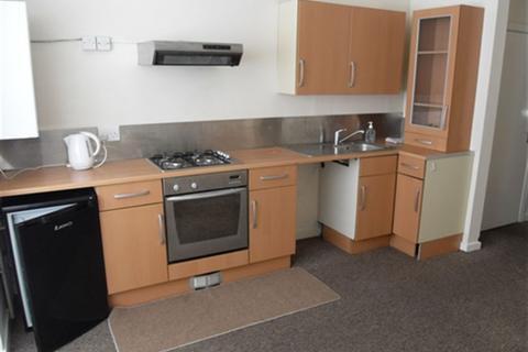 1 bedroom flat to rent - Albert Avenue, Hull, East Yorkshire