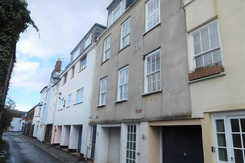 Studio for sale - Ship House, Topsham