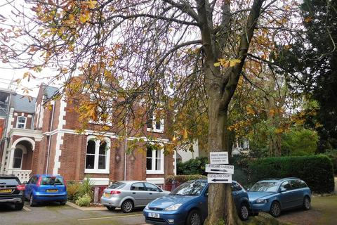 2 bedroom apartment for sale - Cleveland Court, Grosvenor Place, Exeter