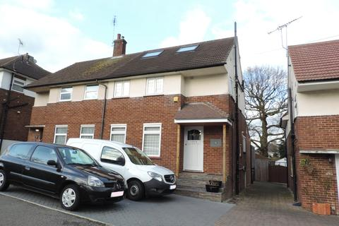 Property For Sale Whitegates Close Croxley Green