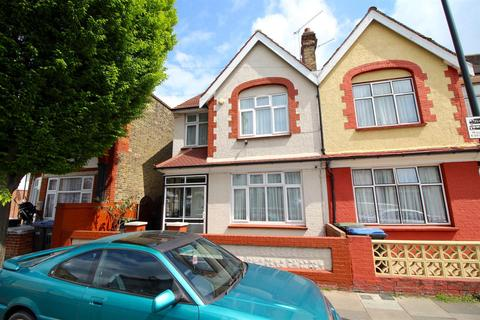3 bedroom end of terrace house for sale - Winchester Road, Edmonton, N9
