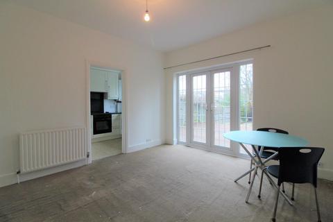 1 bedroom flat to rent - Princes Avenue, London N13