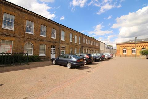 1 bedroom apartment for sale - James Lee Square, Enfield