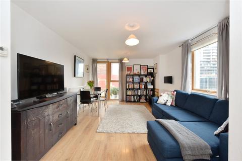 2 bedroom flat for sale - Phoenix Heights East, 4 Mastmaker Road, London