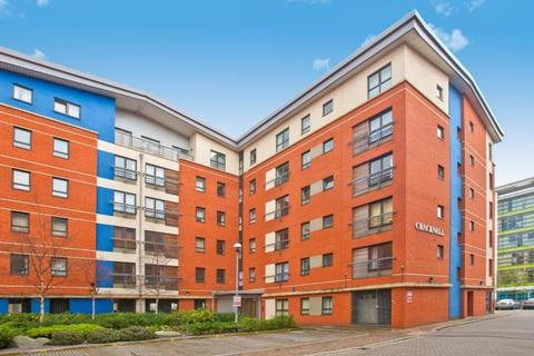 1 bedroom apartment to rent - Cracknell, Milsands, Sheffield S3
