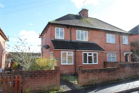 3 bedroom semi-detached house to rent - COMPARE OUR FEES