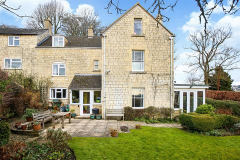 5 bedroom semi-detached house for sale - Stamages Lane, Painswick, Stroud