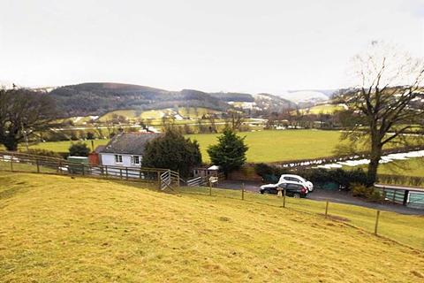2 bedroom cottage for sale - Fronserch, Sarn, Newtown, Powys, SY16