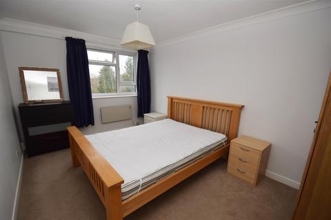 1 bedroom duplex to rent - Grove Road, Emmer Green, Reading