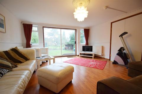 1 bedroom house share to rent - Micklands Road, Caversham, Reading