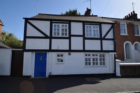 2 bedroom semi-detached house to rent - The Grove, Reading