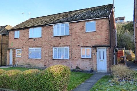 1 bedroom maisonette for sale - Leach Green Lane, Rubery, Birmingham B45