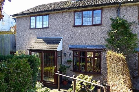 4 bedroom semi-detached house for sale - Leach Green Lane, Rubery, Birmingham B45