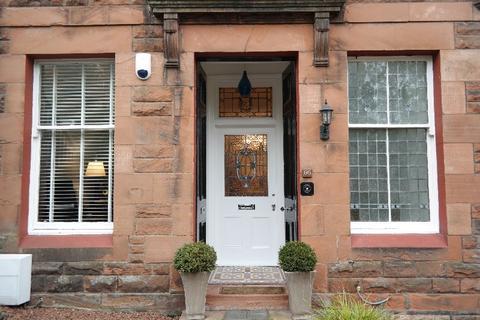 3 bedroom flat to rent - Millbrae Road, Langside, Glasgow, G42 9UP