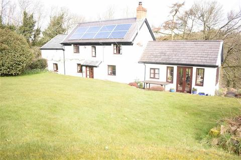 2 bedroom cottage for sale - Parkmill, Gower, Swansea