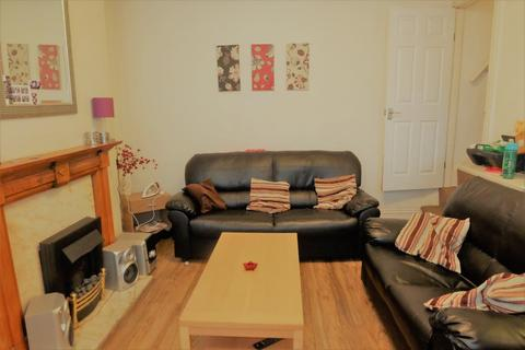4 bedroom house to rent - Stanmore View