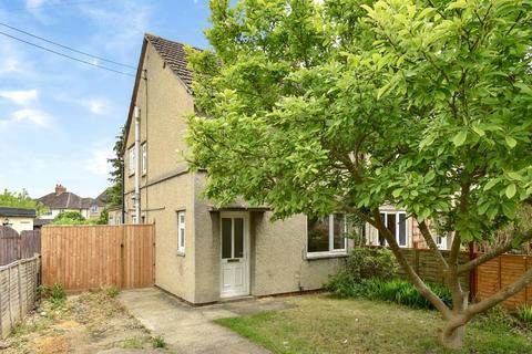 2 bedroom semi-detached house to rent - Kidlington,  Oxfordshire,  OX5