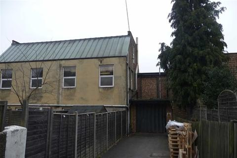 Land for sale - Brighton Road, South Croydon
