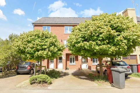 4 bedroom house to rent - Iliffe Close, Reading, RG1