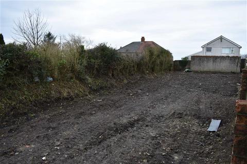 Land for sale - Roger Street, Swansea, SA5