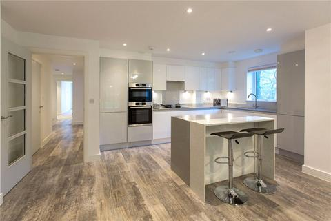 3 bedroom flat for sale - Lilliput Road, Canford Cliffs, Poole, Dorset, BH14