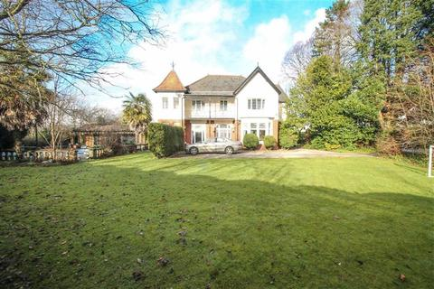 6 bedroom detached house for sale - Westbourne Crescent, Whitchurch, Cardiff