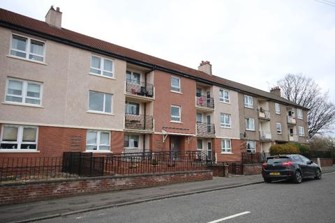 2 bedroom flat to rent - Loanfoot Avenue, Knightswood, Glasgow, G13 3TJ
