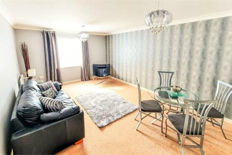 1 bedroom flat to rent - Soudrey Way, Cardiff, South Glamorgan