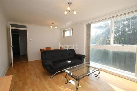 2 bedroom flat to rent - Holly Mount, Edgbaston