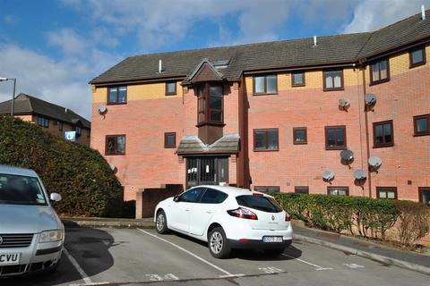 1 bedroom flat for sale - New Walls, Totterdown, Bristol
