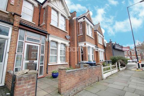 5 bedroom terraced house for sale - Harlesden Road, Willesden, NW10