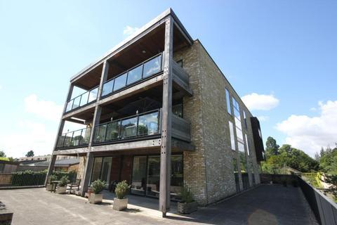 1 bedroom apartment to rent - The Light Building, Brooklands Avenue, Cambridge
