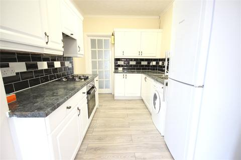 4 bedroom semi-detached house to rent - Southmead Road, Filton Park, Bristol, BS34