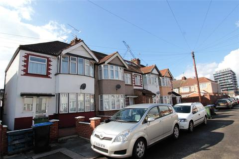 3 bedroom semi-detached house for sale - Tiverton Road, Wembley, HA0