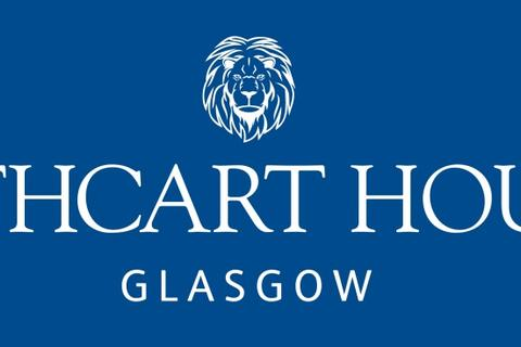 2 bedroom penthouse for sale - Cathcart House, 42 Spean Street, Cathcart, G44 4GP