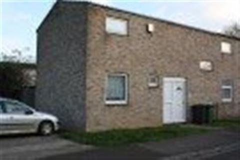2 bedroom property to rent - Cleatham