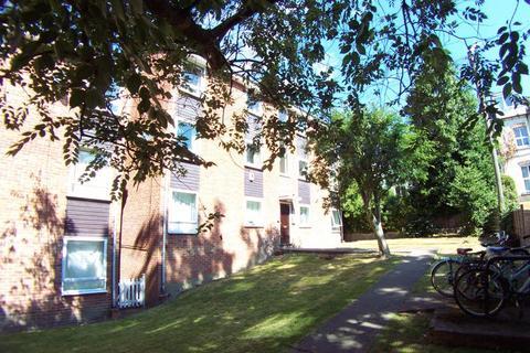 2 bedroom apartment to rent - Welton Court, Leeds