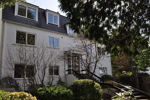 2 bedroom apartment to rent - Matford Lane, Exeter