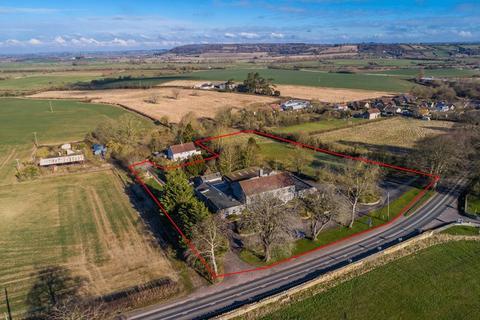 Residential development for sale - Portway, Langport