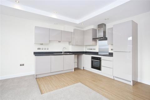 2 bedroom apartment to rent - Chapel Apartments, Union Terrace York, YO31