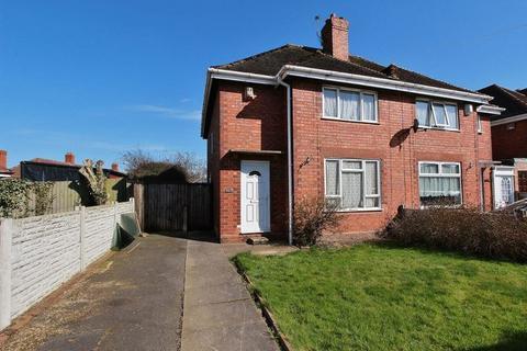 Latest Properties For Sale Bloxwich